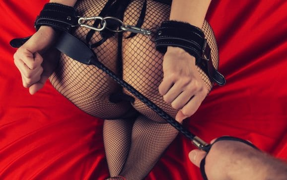 The Benefits of Bondage: What Everyone Should Learn About BDSM