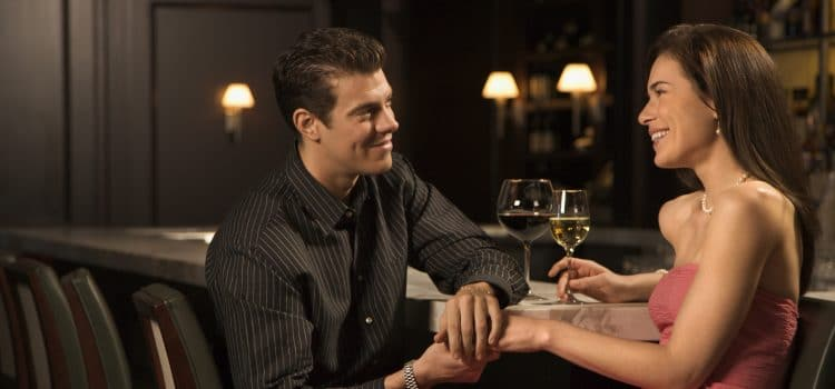 How to Make an Open Relationship Work