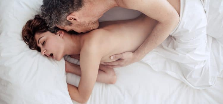Did Someone Say Foreplay? 10 Cheeky Little Facts You May Not Know