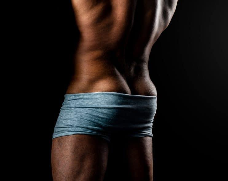 How Do I Massage My Man's Prostate?