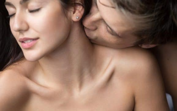 Anyone Want a Kick-ass Sex Life? 7 Tips to Get You There