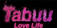 Tabuu Blog
